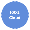 Field Service Management 100% Cloud